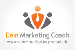 Dein Marketing Coach