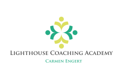 Lighthouse Coaching Academy