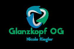 Kostenloses Online Logo Design Erstellen Sie Kostenlose