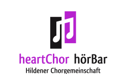 heartChor