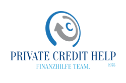 PRIVATE CREDIT HELP