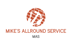 logo MIKE'S ALLROUND SERVICE