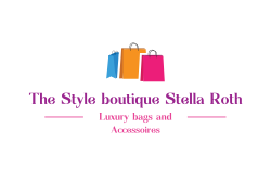 The Style boutique Stella Roth